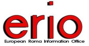 ERIO -European Roma Information Office