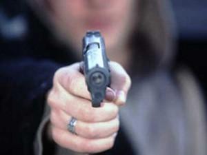 Schussattentat auf Fahrende (Foto: tvxs.gr)