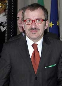 Roberto Maroni (Foto: Wikicommons)