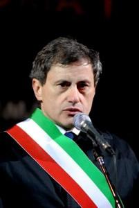 Italien - Anzeige gegen Roms Bürgermeister Alemanno