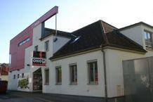 Offenes Haus Oberwart (OHO)