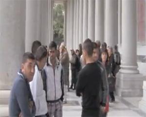 Roma-besetzen-Basilika-San-Paolo