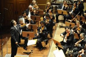 Konzert Sinti und Roma