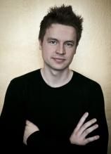 Ronny Blaschke