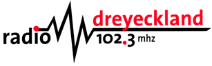 Radio Dreyecksland