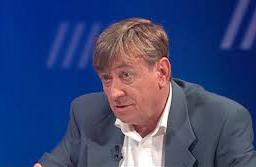 Norbert Mappes-Niediek (Foto: okto.tv)