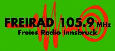 Freies Radio Freirad Innsbruck