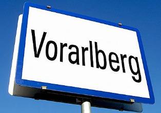 Romano Centro: Stellungnahme gegen Romafeindlichkeit in Vorarlberg (Bild: vol.at)