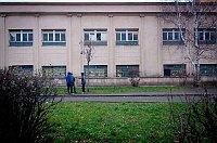 """Tschechien: Das Pilotprojekt in Brno bietet einen Auswegs aus der """"Bronx"""" (Foto: Robert Barca, CC 4.0)"""