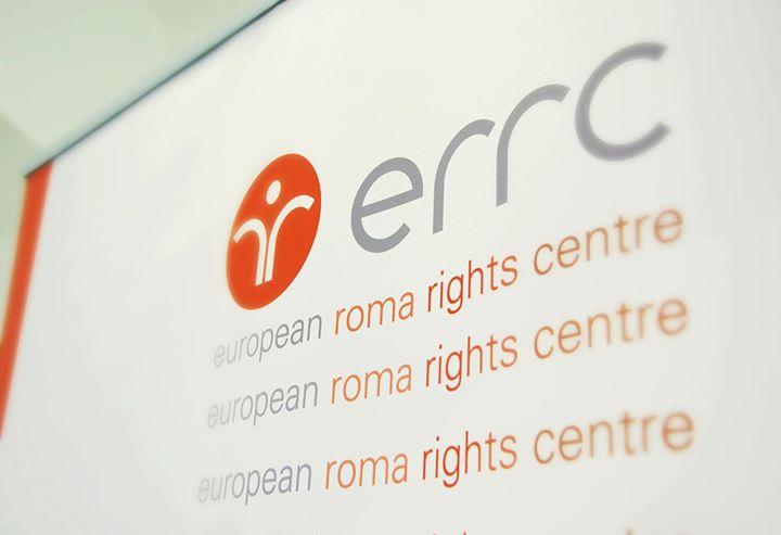 ERRC (Foto errc.org)