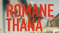 Romane Thana