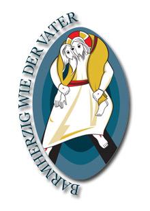 """Würdiges Gedenken als Postulat im """"Jahr der Barmherzigkeit"""" (Foto: Bischofskonferenz.at)"""