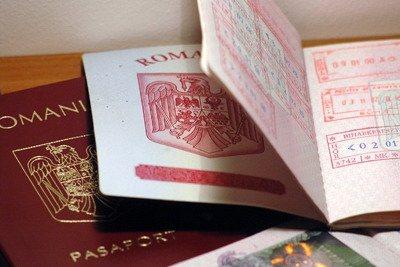 Abgestempelt (Foto: passportes.com)