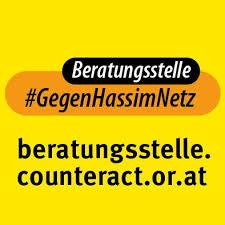 #GegenHassimNetz