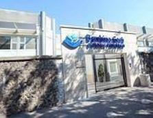 Nach Operation ist das Mädchen außer Lebensgefahr - Krankenhaus Bambino Gesu in Rom