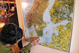 Amnesty kritisiert Schwedens Umgang mit osteuropäischen Armutsmigranten (Foto: Romea)