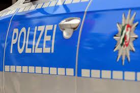 Deutschland: Schwere Vorwürfe gegen Polizei in Freiburg