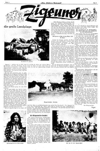 Artikel 1939
