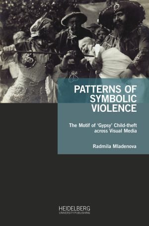 Patterns of Symbolic Violence