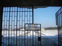 Tagung zum Roma-Holocaust im Studienzentrum in Dachau (Foto: Max-Mannheimer-Studienzentrum, Dachau)