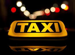 Antiziganismus-Vorwürfe in Serbien: Taxis transportieren angeblich Roma-Kunden (Foto: Wikimedia)