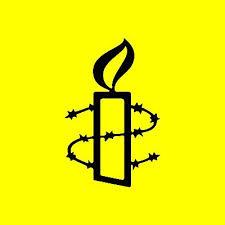 Amnesty International: Neuer Menschenrechtsbericht kritisiert Roma-Benachteiligung in Tschechien