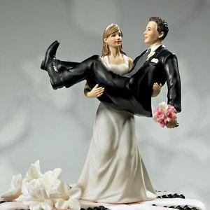 Trauung (Foto: Wedding Star Shop Europe)