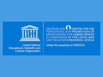 Unesco-Menschenrechtszentrum Graz (Bild: Unesco)