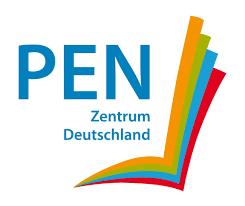 PEN-Zentrum Deutschland