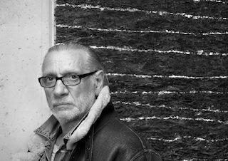 Imrich Tomáš (Foto: Nihad Nino Pušija/Dokuzentrum)