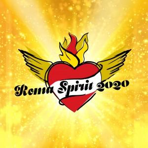 Roma Spirit 2020
